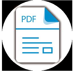 Descargar la presentación en pdf