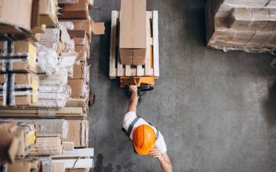 Quality emplea a casi 7.000 personas en el año del Covid y genera más de 22.000 nuevas oportunidades laborales
