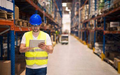¿Qué derechos tiene un trabajador/a contratado por una ETT (Empresa de Trabajo Temporal)?