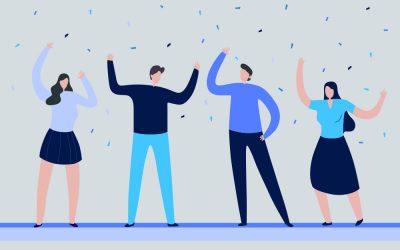 El 89% de nuestros empleados recomienda Quality para trabajar